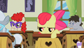 Bored Apple Bloom S2E12.png
