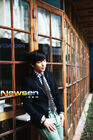Lee Jun Ki20
