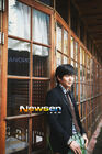 Lee Jun Ki23