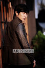 Lee Jun Ki18