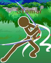 180px-Stomar%27s_Character_Pose.jpg