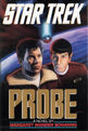 Probe hardcover.jpg