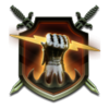 Prestige 2 multiplayer icon BOII