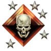 Prestige 8 multiplayer icon BOII