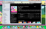 U.S. iTunes Store Vol. 5 Nov 12, 2012