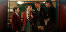 Peter, Susan, Edmund and Lucy (3)