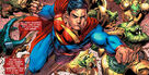 Superman Earth-2