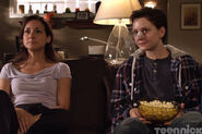 Degrassi-1224-doll-parts-part-2-wrap-up-3