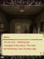 514199-silent-hill-orphan-j2me-screenshot-after-a-while-you-get-to