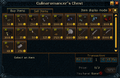 Culinaromancer&#039;s Chest stock (Items).png