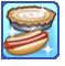Det belönar Konkurrenskraftig Eater.png