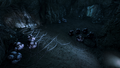Attican traverse - charr&#039;s resting place.png