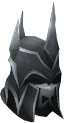 Torva full helm chathead