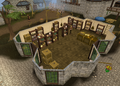 Varrock General Store interior.png