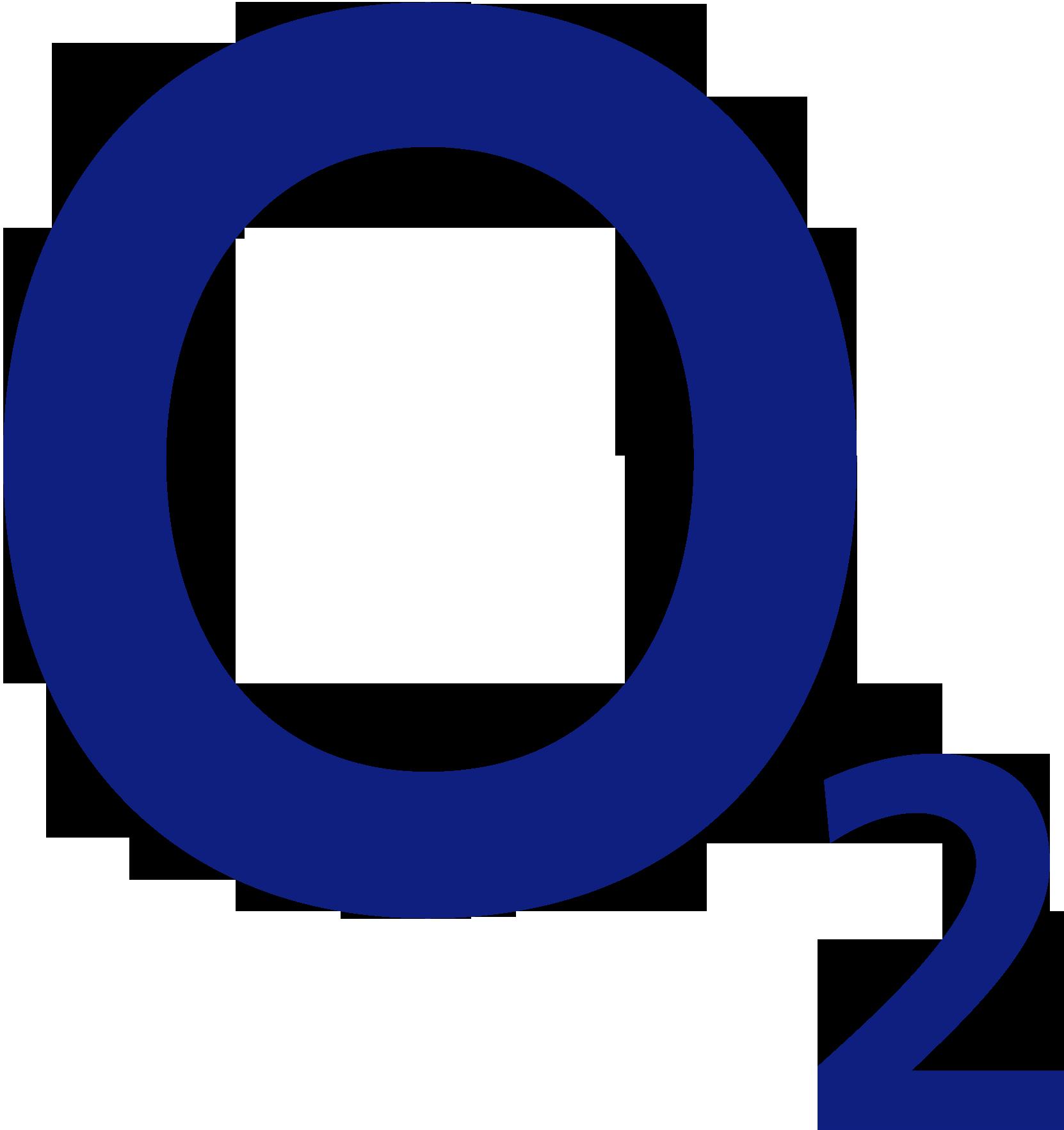 o2 - photo #9