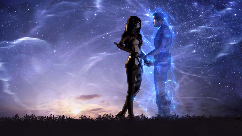 Goto - Mass Effect Wiki - Mass Effect, Mass Effect 2, Mass Effect ...