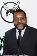 Chad-Coleman-photo-green-hornet-premiere