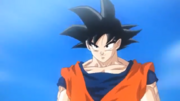 Goku2013Trailer