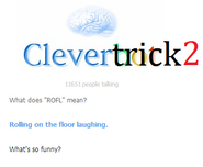 Cleverbot 4