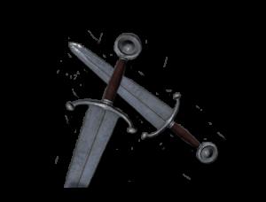 [Human] Victor Snowe Weapon_select_broaddagger-300x228-1-