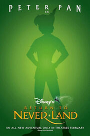 PeterPanPoster2