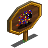 Tangled Sheep Mastery Sign-icon