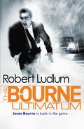 Bourne Ultimatum 6