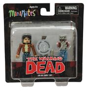 Walking-Dead-Minimates-24