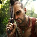 Vaas 3