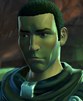 Andon Organa.png