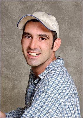 Josh feinberg pic 34