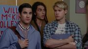 Glee.S04E05.HDTV.x264-LOL.-VTV- 436