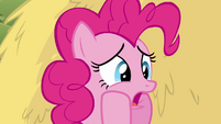 Pinkie &#39;What have I done&#39; S3E03