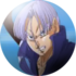 Rsz trunks dragon soul