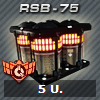 RSB-75 Icon
