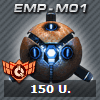 EMP-M01 Icon
