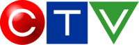 CTV3dlogo