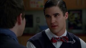 Glee.S03E22.HDTV.x264-LOL 086