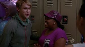 Glee.S03E22.HDTV.x264-LOL 126