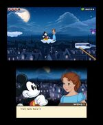 Epic-Mickey-Power-of-Illusion-4