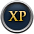 XP Counter icon