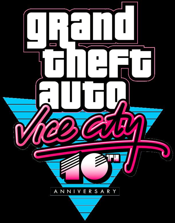 Logo_GTA_VC_D%C3%A9cimo_Aniversario.png