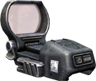 Reflex Sight menu icon BOII