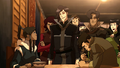 The Wolfbats confronting Korra.png