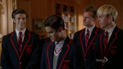 Glee.407.hdtv-lol 0222