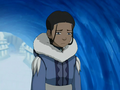 Katara at the healing huts.png