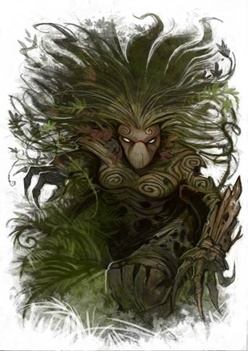 Planning sort of big rp. Humanoid_plant_dryad.1