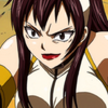 Ultear for NickDibuv