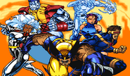 Xmenintro1