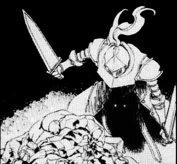 •• {Ficha de Xerxes Break/Kevin Regnard} •• Albus_massacre
